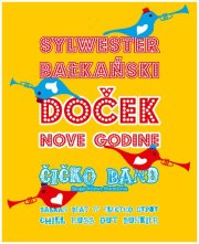 Cicko band